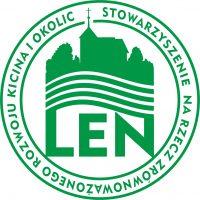 Logo-len 1